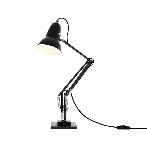 Bilde av Anglepoise Original 1227™ Bordlampe