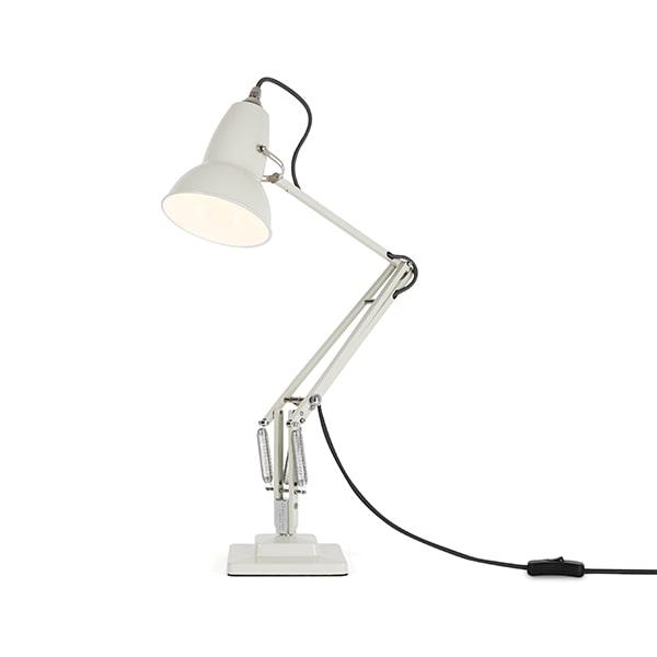 Bilde av Anglepoise Original 1227™ Bordlampe Linen White