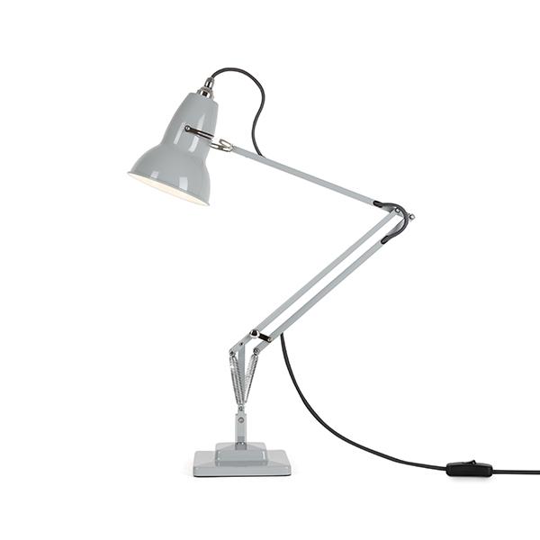Bilde av Anglepoise Original 1227™ Bordlampe Dove Grey
