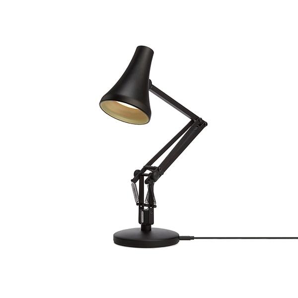 Bilde av Anglepoise 90 Mini Mini Bordlampe