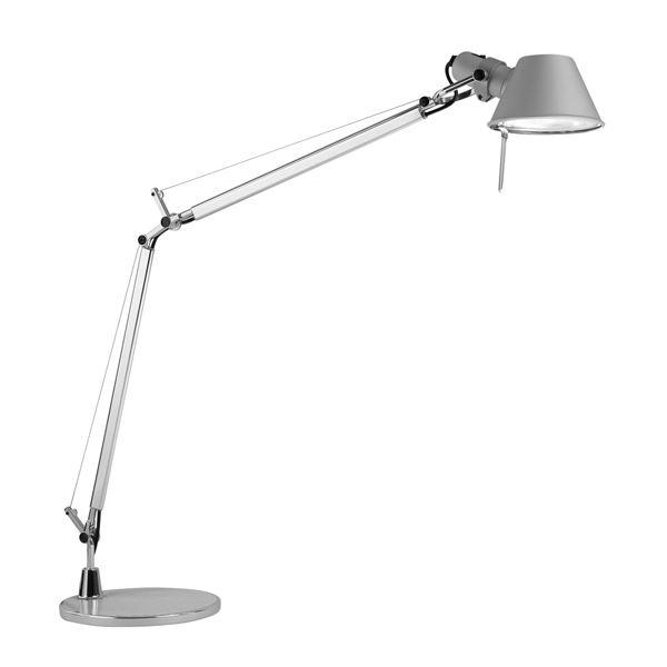 Artemide Tolomeo lamper Kjøp online hos AndLight