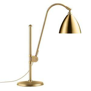 Bestlite BL1 Bordlampe Messing