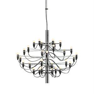 Flos lamper – Kjøp bl.a. en bordlampe fra Flos online