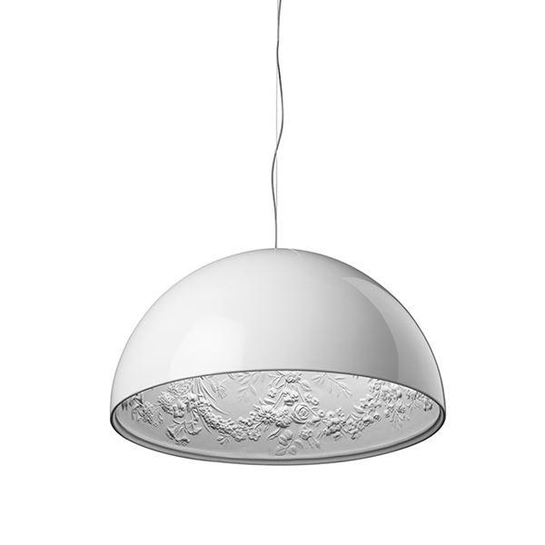 Skygarden 1 lamp | Suspension | Flos | Pendant light, Flos, Lamp