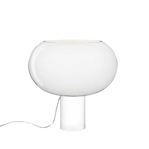Foscarini Buds 2 Bordlampe Hvit