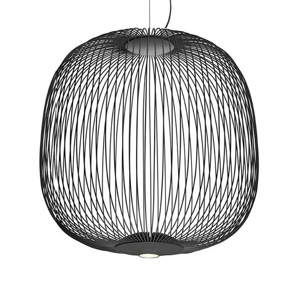 Foscarini MyLight Spokes 2 Stor