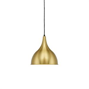 Lightyears Lamper – Flotte designlamper fra Lightyears
