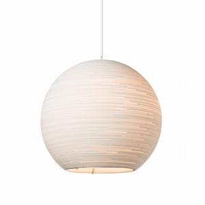 lys lamper københavn