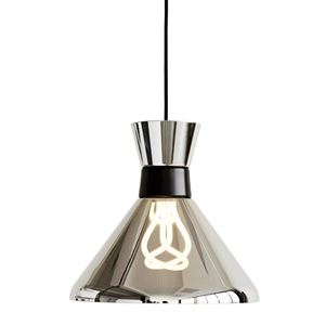 Lightyears Pharao Pendel On