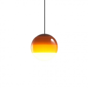 Marset Dipping Light 13 Pendel