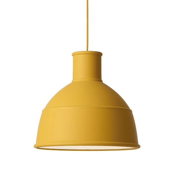 lampe muuto unfold