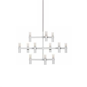 Nemo Lamper kjøp de flotte designerlampene og få fri frakt!