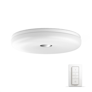 Philips Hue Connected Struana Taklampe