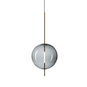 Designlamper du kan finne på FINN   FINN.no