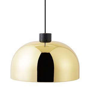Unike Normann Copenhagen Lampe - Kjøp lamper fra Normann CPH ED-68