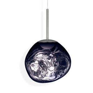 Tom Dixon Melt Taklampe i flere varianter Online salg