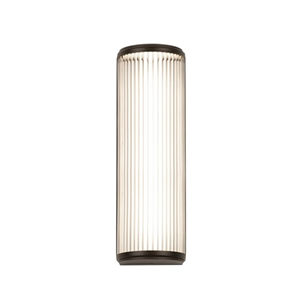 Astro Versailles 400 Baderomslampe LED