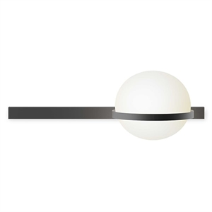 Vibia Palma Vegglampe Single