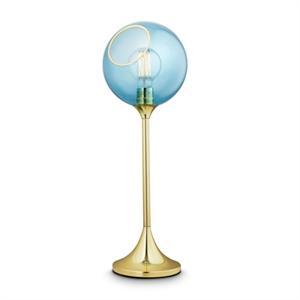 Ballroom Bordlampe Nydelige bordlamper fra Design By Us