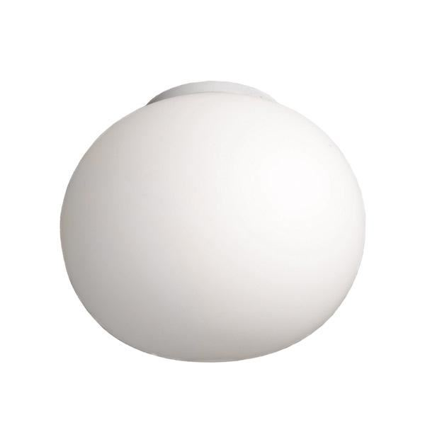Flos Glo-Ball C1 Taklampe