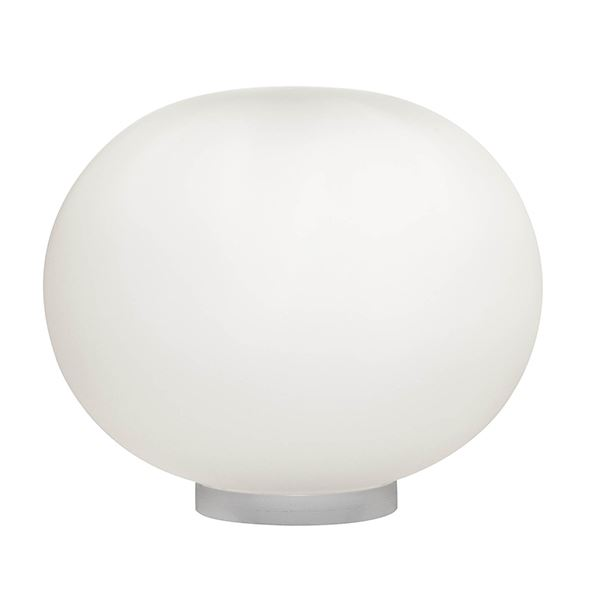 Flos Glo-Ball Basic 0 Bordlampe