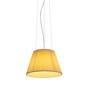 Flos Romeo Soft S1 Taklampe
