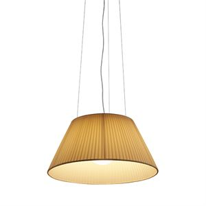 Flos Romeo Soft S2 Taklampe