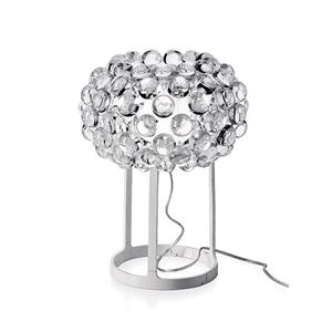Foscarini Caboche Bordlampe Piccola