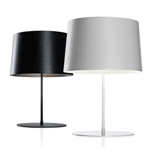 Foscarini Twiggy XL Bordlampe