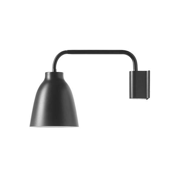 Caravaggio væglampe | Vegglampe, Vegglamper, Caravaggio