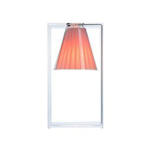 Kartell Light Air bordlampe