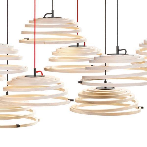 Lámpara Bollard de Office for Design para Menu