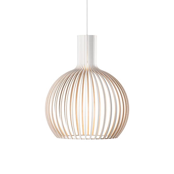 Graypants – Kjøp alle de flotte Graypants lampene hos AndLight
